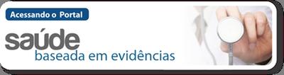 Saúde em evidência