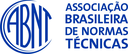 abnt3.png
