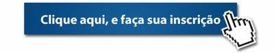 botao_inscricoes_azul.jpg