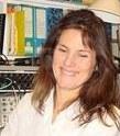 """""""Arquivos sonoros do Museu do Homem: plataforma TELEMATA"""" é o título da palestra da Profa. Joséphine Simonnot, do CNRS-FRANCE."""