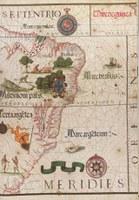 """Biblioteca Central adquire um conjunto de """"fac-símiles"""" de três Atlas da Idade Média"""