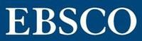 EBSCO - Semana de Treinamento Online