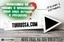 """Trial - Coleção """"La Bibliofilia"""" - Até 31/07/2016"""